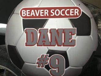 Beaver Soccer 1 Orig