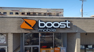 Boost Mobile 1 Orig