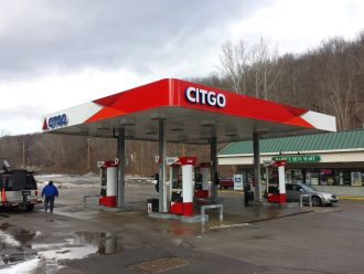 Citgo Rebrand After 1 1 Orig