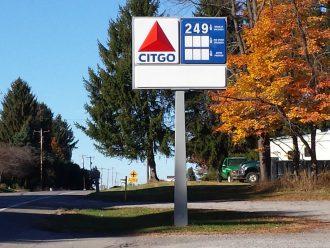 Citgo Rebrand Final 4 1 Orig
