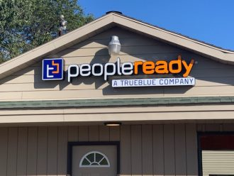 Peopleready 1 Orig