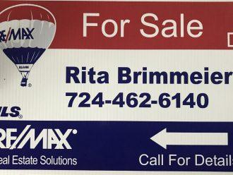 Re Max Rita Brimmeier 1 Orig