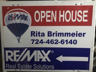 Re Max Rita Brimmeier 3 Orig