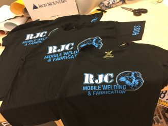 Rjc Mobile Welding T Shirts 2 Orig