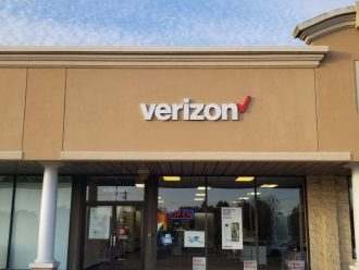 Verizon3 Orig