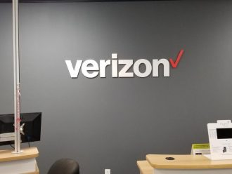 Verizon 1 Orig